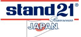 株式会社スタンド21ジャパン