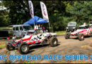 NASC OFFROAD RACE SERIES 2019