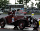 NASC CLASSIC CAR 【2007】